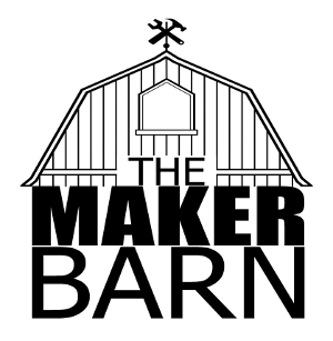 The MakerBarn | A MakerSpace for The Woodlands/Spring/Tomball/North Houston